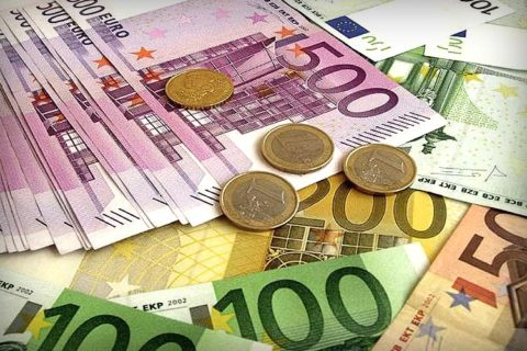 lakconsulting_finance